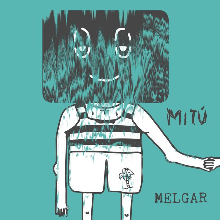 Mitú Melgar